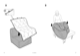 IKEA LYCKSELE CHAIR BED COVER Assembly Instruction - 3