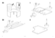 IKEA MIKAEL CORNER WORKSTATION Assembly Instruction - 5