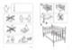 IKEA TROMSNES DAYBED TWIN Assembly Instruction - 2