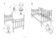 IKEA TROMSNES DAYBED TWIN Assembly Instruction - 4