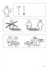 IKEA GJÖRA bed frame Assembly Instruction - 2
