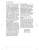 Keurig B30 Manual
