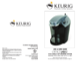 Keurig OfficePRO - B145  Owner