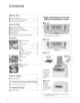 Panasonic SD-257 Operation Manual - 2