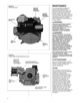 Rheem Classic Series: Up to 95% AFUE 2-Stage PSC Motor Use & Care Manual - 6