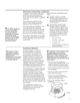 Rheem Professional Prestige Series: Hybrid Heat Pump Use & Care Manual - 9