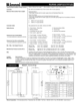 Rinnai RUR98i (REU-KBP3237FFUD-US) Specification Sheet - 2