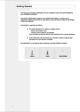 Samsung AST24B1(B2)QE/B User