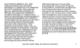 Samsung SM-G360PZWABST Booklet - 7