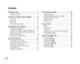 Sanyo VPC-603 Instruction Manual - 6
