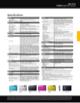 Sony DSC-TX10/S Marketing Specifications - 2