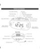 Timex T715 User