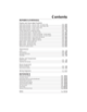 Volkswagen GOLF Service Manual - 3