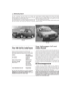 Volkswagen GOLF Manual