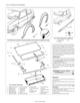 Volkswagen GOLF Service Manual - 306