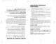 Westinghouse WST2013ZE Manual