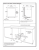 Whirlpool WDT710PAHB Installation Instructions - 7