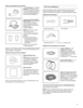 Whirlpool WDTA75SAHN Installation Instructions - 5