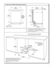 Whirlpool WDTA75SAHN Installation Instructions - 7