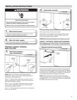 Whirlpool WDTA75SAHN Installation Instructions - 9