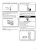 Whirlpool WDP370PAHW Installation Instructions - 5