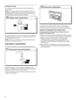 Whirlpool WDP370PAHW Installation Instructions - 6