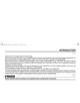 Yamaha YZF-R125 Manual